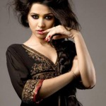 Ayyan Ali biography and Pictures