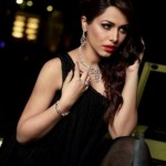 Ayyan Ali Some Great Photo Shoots