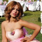 Model Ayyan Ali Bio Profile Hot Pics