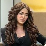 Model Ayyan Ali Biography and Exclusive Photos