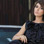 Pakistani Model Ayyan Ali HD Wallpaper Photos