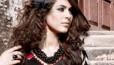 Sexy Pictures of Ayyan Ali