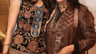 Bridal Indian Best Designer Lehenga Fashion (7)