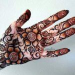 Hands Mehndi Designs 2015 For Eid-Ul-Fitr (3)