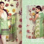 Ethnic Lawn 2015 for summer hot eid season (7)