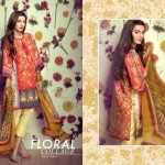 Ethnic Lawn 2015 for summer hot eid season (2)