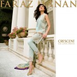 Faraz Manan Eid Collection 2015 Prices by Crescent Lawn (1)