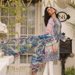 Faraz Manan Eid Collection 2015 Prices by Crescent Lawn (2)