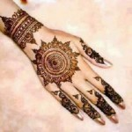 Hands Mehndi Designs 2015 For Eid-Ul-Fitr (1)