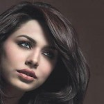 Ayyan Ali - Profiles of Famous Pakistanis