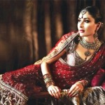 Kareena Kapoor Fashion Bridal Wear Designer Indian Dresses