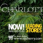 Lakhany Charlotte Exclusive Eid limite Edition 2015 by LSM Fabrics (9)