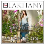 Lakhany Charlotte Exclusive Eid limite Edition 2015 by LSM Fabrics (2)