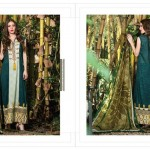 Lakhany Charlotte Exclusive Eid limite Edition 2015 by LSM Fabrics (4)
