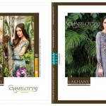 Lakhany Charlotte Exclusive Eid limite Edition 2015 by LSM Fabrics (6)