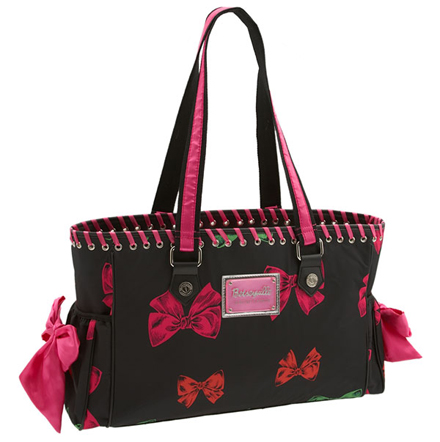 New Betsey Johnson Bags 2015-16 for Girls (3)