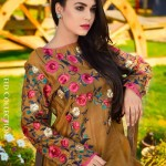 Nimsay New Eid Arrival Summer Collection 2015 (3)