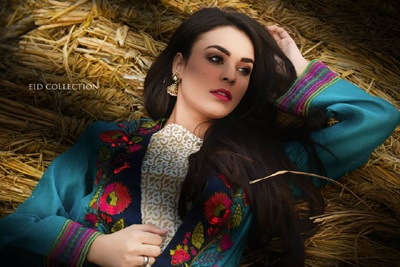 Nimsay Eid Collection 2015 for Girls (1)