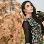 Nimsay Eid Collection 2015 for Girls (2)
