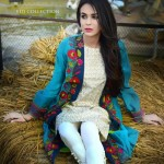 Nimsay Eid Collection 2015 for Girls (3)