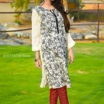 Nimsay Eid Collection 2015 for Girls (4)