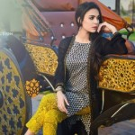 Nimsay New Eid Arrival Summer Collection 2015 (1)