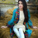 Nimsay New Eid Arrival Summer Collection 2015 (2)