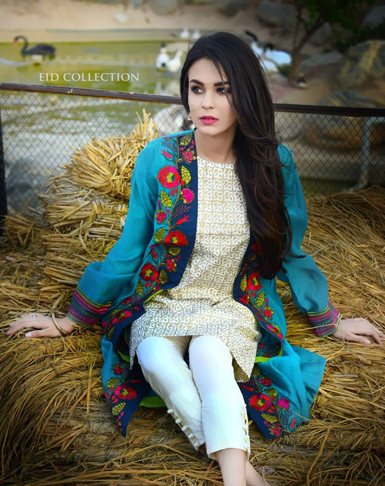 Nimsay New Eid Arrival Summer Collection 2015 |Nimsay New Collection
