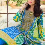 Nimsay Awesome Parsa Eid Designs Vol-1 2015 (2)