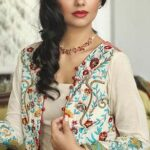 Orient Textiles Eid Lawn Wear 2015 For Girls (9)