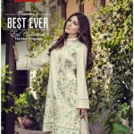 Origins Eid Collection 2015 with Ayesha Omer (2)