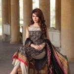 Ayyan Ali Hot Photos Scandals