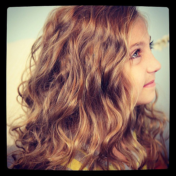 Easy Way Haircuts Hairstyles 2015 For Girls | NewFashionElle