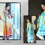 Seher Embroidered Kurti Vol 2 2015 By Bashir Ahmad (8)