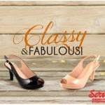 Servis Best Stylish Eid Family Collection 2015