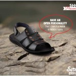 Servis Shoes Eid Family Collection 2015 (1)