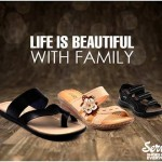 Servis Shoes Eid Family Collection 2015 (7)