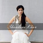 Shandana Khan Eid Wear Summer Dresses for Girls (8)