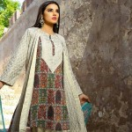 Shariq Textile eid ul Fitr Suit 2015 for Girls (9)