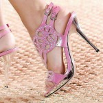 Stylish New Eid Sandals Shoes Design for Girls (3)