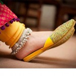 Stylish New Eid Sandals Shoes Design for Girls (6)
