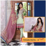 Wardha Saleem Eid Collection 2015 Prices by Shariq Textiles (1)