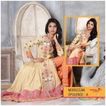 Wardha Saleem Eid Collection 2015 Prices by Shariq Textiles (2)