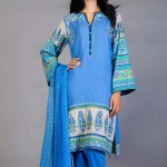 Alkaram Eid Ramzan Dresses Collection 2015 for Women (6)