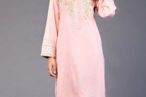Alkaram Eid Ramzan Dresses Collection 2015 for Women (2)