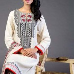 Alkaram Eid Ramzan Dresses Collection 2015 for Women (3)