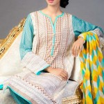 Alkaram Eid Ramzan Dresses Collection 2015 for Women (5)
