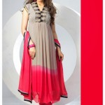 Anarkali Long Suits 2015 Design for Girls (5)
