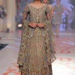 Asifa & Nabeel Dresses 2015 by TBCW (4)