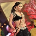 Katrina Kaif 2015 New Bollywood Actress Dress Designs (2)